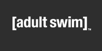 Adultswimlogo_copy_3
