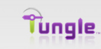 Tungle_logo