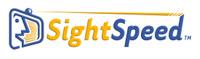 Sightspeed_logo_large