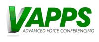 Vapps_logo