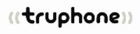 Smaller_01_truphone_logo_black_grey