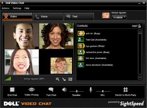 Dellvideochat_sightspeed_mpclientvi