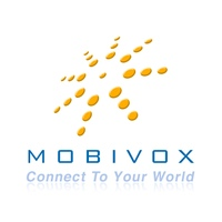 Mobivox_star_yellow_revisedsmaller