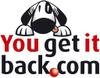 Ygib_logo