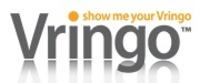 Vringo_logo