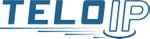 Teloip_logo