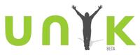 Unyk_logo